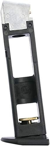 Outletdelocio.. Cargador para Pistola Walther CP99 y CP Sport. Cargador Modelo 412.102
