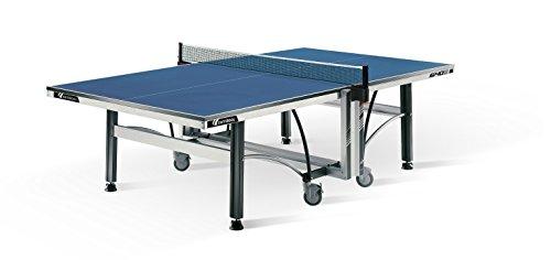 """Cornilleau Tischtennisplatte Competition 640\"""" ITTF"""