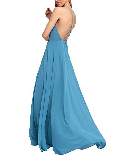 La Mejor Selección de Conjunto de Vestidos disponible en línea para comprar. 1