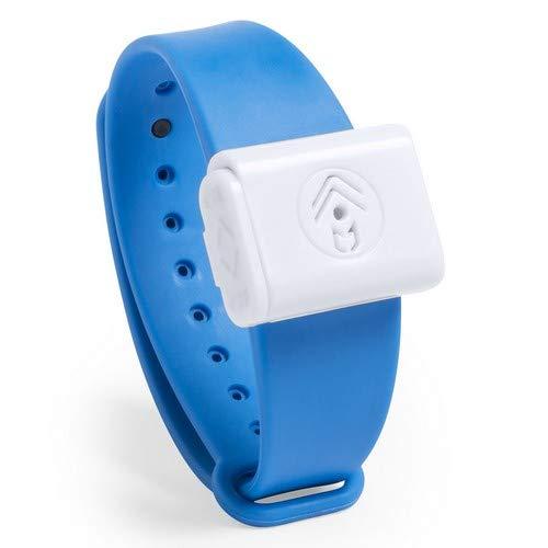 Tucuman Aventure Bracelet Anti-moustiques