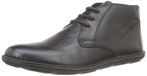 Kickers SWIBO, Bottes & Bottines Classiques Hommes,...
