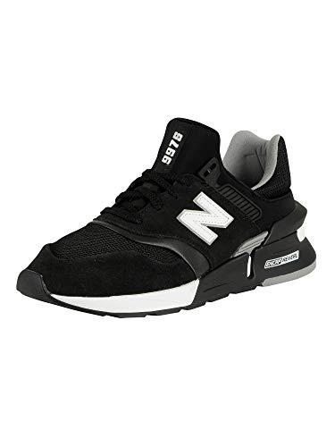New Balance MS997HN (43,)