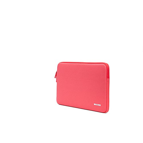 Incase Neoprene Classic CL60529 Notebooktasche