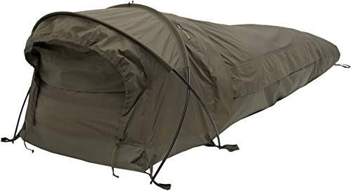 Carinthia Observer Plus Bivy Tent One Size Olive