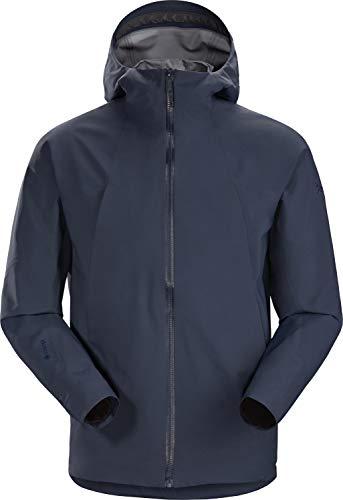 Arc'teryx Fraser Jacket Men's   Everyday Gore-Tex Protection   Exosphere, Small