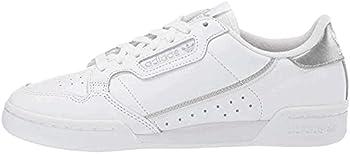 adidas Originals Continental 80 Ballistic Unisex Shoes