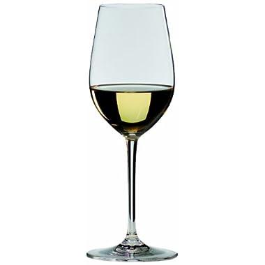 Riedel Vinum XL Riesling Grand Cru Glass, Set of 4