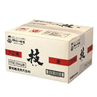 ★業務用★宮坂醸造 神州一味噌 プロ用 技 赤 10kg