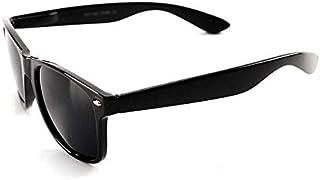 نظارة شمسية بولاريزد للرجال والنساء معالجة ضد الاشعة فوق البنفسجية