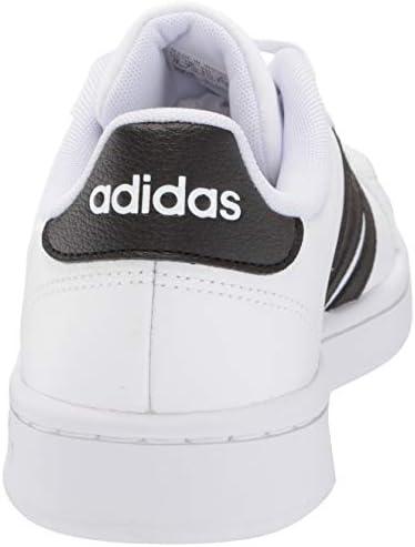 Adidas neo women _image0