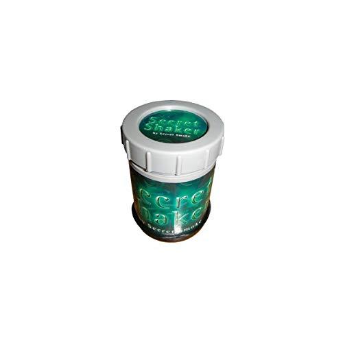 Extractor de Resina / Polen en seco manual Secret Smoke (Secret Shaker)