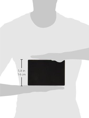 『カーメイト 車用 ノンスリップマット 激ピタッシート すべり止めシート L 日本製 SZ111』の4枚目の画像