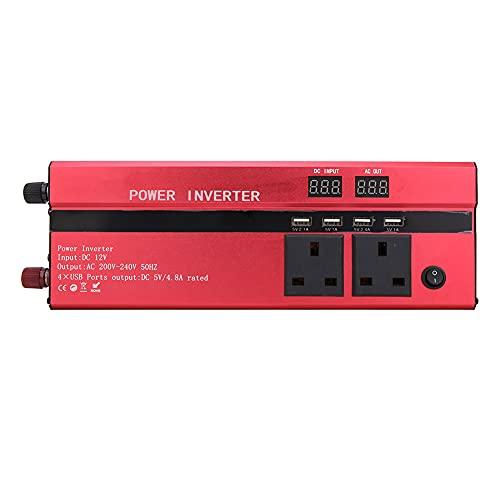 Generador 900w  marca YYQTGG