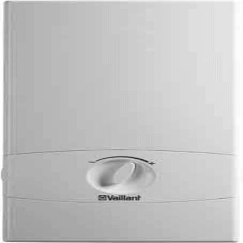 Vaillant electronic VED /7 Chauffe-eau...