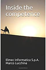 Inside the competence (Italian Edition) Paperback