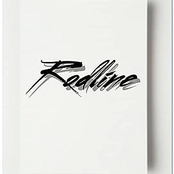 RODLINE