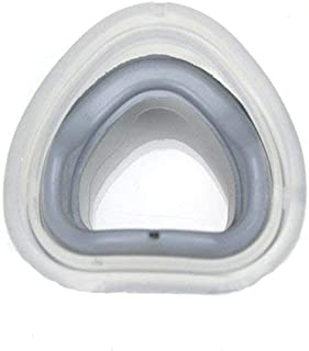 Foam Cushion and Silicone Seal Combo for 407 Mask, 1 ea
