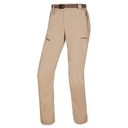Trangoworld Kramsa Dn Pants Short S
