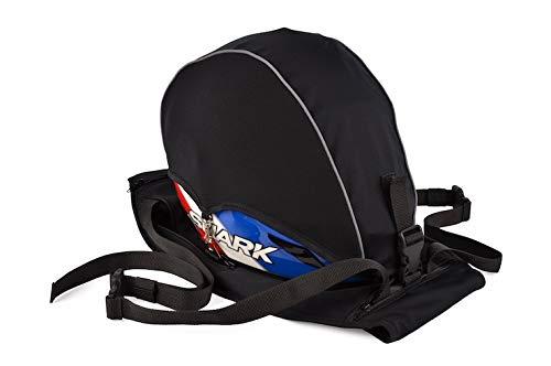 Backpack 3/1, Backpack for Helmet 3/1, Helmet Bag – Strong