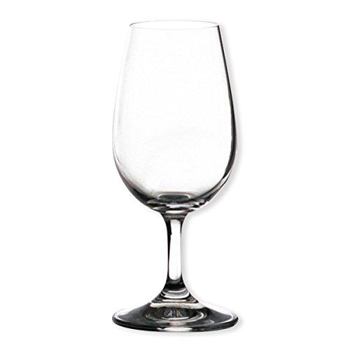 LEHMANN GLASS Original I.N.A.O. Degustationsglas MILLESIME 22 CL - 6er Karton