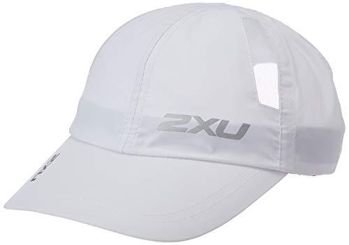 2XU(ツータイムズユー)『2XUランキャップ』