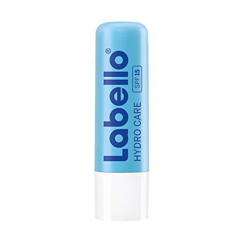 LIEMI Labello Lippenstift Lippenbalsam Hydro Care 5,5ml