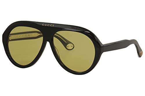 Gucci GG0479S cod. colore 002