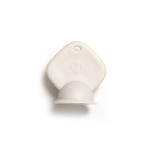 Safety 1st Magnetic Locking System Key