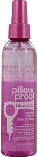 Redken Pillow Proof Blow Dry Primer Base Express, 5.7 oz