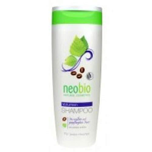 neobio Volumen-Shampoo (250 ml)