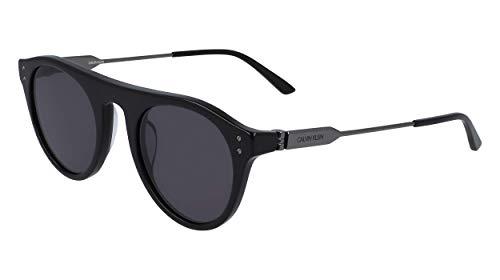 Calvin Klein Gafas de sol para hombre.