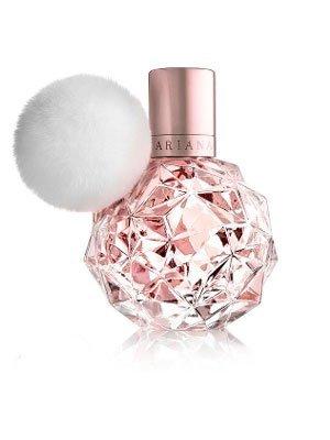 Ari fur DAMEN von Ariana Grande - 100 ml Eau de Parfum Spray