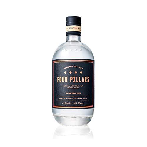 FOUR PILLARS Rare Dry Gin (1 x 700 ml)