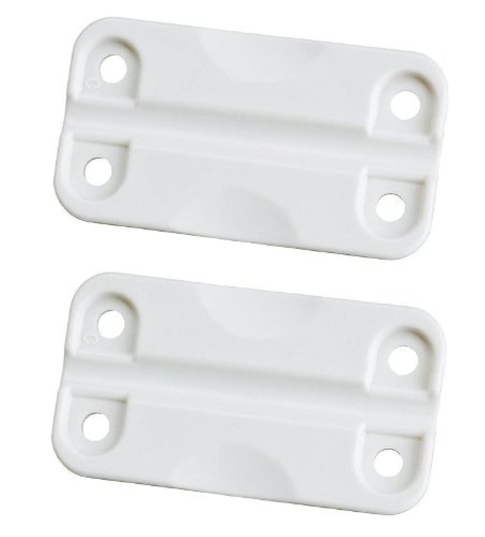 igloo(イグルー) クーラーボックス 交換用パーツ スタンダード プラスチック ヒンジ 00024012