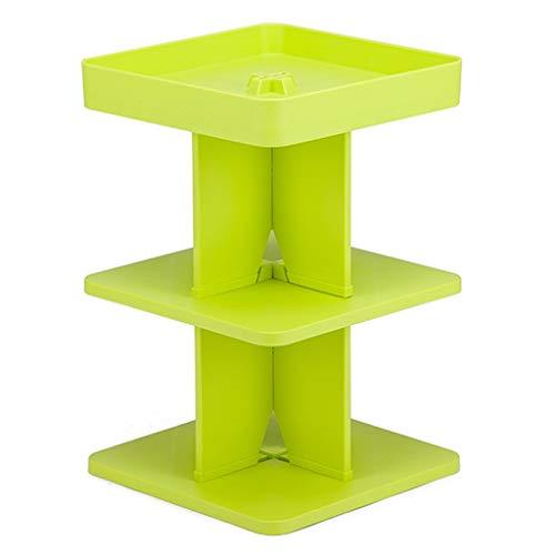 Mesa de centro pequeña Muebles minimalistas modernos Sofá Mesa auxiliar Mesita de noche Estante de la sala de estar en casa Pequeña mesa de centro Instalación sencilla pequeñas mesas de centro sala de