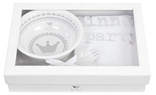 Bam Boite Cadeau Diner, BB51150