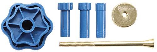 BGS 1710 | Kupplungs-Zentriewerkzeug