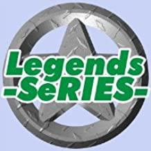 The Beatles Karaoke Disc – Legends Series CDG Vol. 010