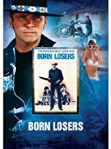Best billy jack born losers movie Reviews