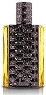 Arooq Al Oud Oil Eau de Parfum From Al Rehab - 15ml