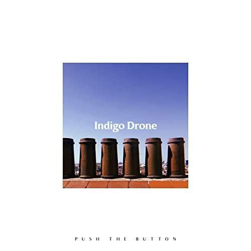 Indigo Drone