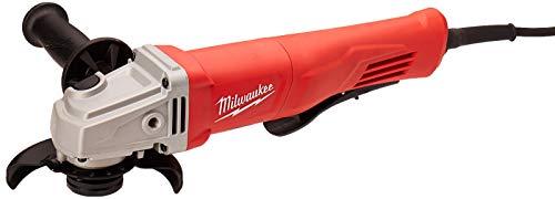 Milwaukee Electric Tool 6142-31 Mil…