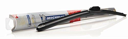 windshield wipers michelin - 6