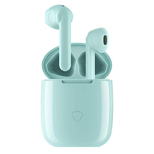 earpods samsung fabricante SoundPEATS