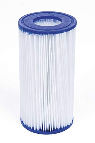 Flowclear Filter Cartridge