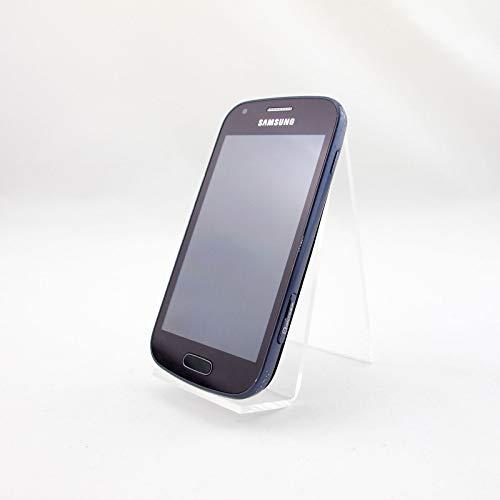 Samsung Galaxy Trend GT-S7560 Smartphone Brillanter 10,16 cm (4