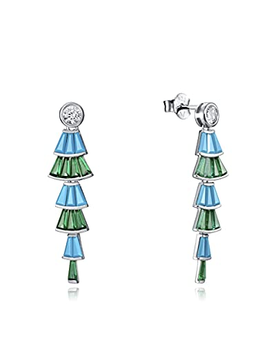 Pendientes Viceroy Jewels 15107E000-38 Largos
