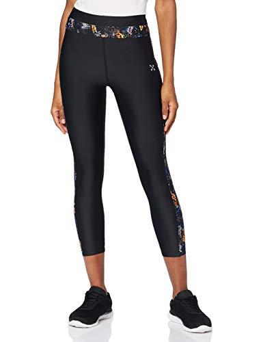 OxbOw M1raiva - Leggings da Donna, Donna, OXV916342, Nero, FR : S (Taille Fabricant : 1)