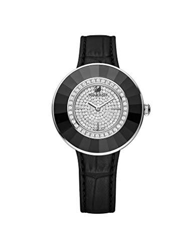 Swarovski - Uhren Octea Dressy schwarzen 5080506