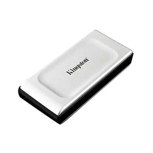 Kingston XS2000 Portable SSD 500G -SXS2000/1000G